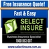 OFFERED: Compare Insurance Quotes Online in Sydney, Australia