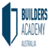 OFFERED: Builders Academy Australia