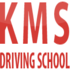 OFFERED: KMS Driving School