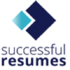 OFFERED: Successful Resumes