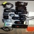 FOR SALE: Sony DSLR a200 and accessories