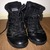 FOR SALE: S.W.A.T. BOOTS