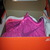 FOR SALE: nike flynit one +