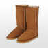 FOR SALE: Classic Tall Boots-Chestnut