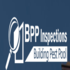 SERVICES: Get Best Building Pest Inspection in Warner by BPP Inspections.