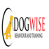 SERVICES: Get Best Dog Training in North Ryde By Dogwise Behavior and Training.