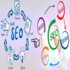 WANTED: Elsner Technologies Offer Profound SEO Services provider in Sydney