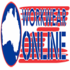 FOR SALE: OZ Workwear Online