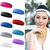 FOR SALE: Promotional Cotton Sweat Headband Wholesale Distributor in Australia