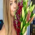 FOR SALE: Get Best Online Flower Delivery in Melbourne - Flowers For Jane