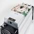 FOR SALE: Antminer s9 13.5ths with power supply