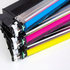 FOR SALE: Genuine Ink Cartridges for Epson Printers - The Printer Warehouse