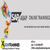 ANNOUNCING: ONLINE SAP ABAP CERTIFICATION COURSES IN INDIA