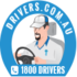 JOB WANTED: Find MR Truck Driving Jobs In Sydney At 1800Drivers
