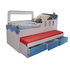 FOR SALE:  Bambino Home offers Kids Trundle Beds in Australia