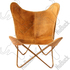 FOR SALE: Buy Vintage Leather Chair Online