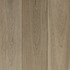SERVICES: Reef Driftwood French Oak Flooring at WOODCUT