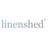 FOR SALE: Affordable Custom Linen Curtains From Linenshed