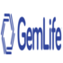 FOR SALE: GemLife