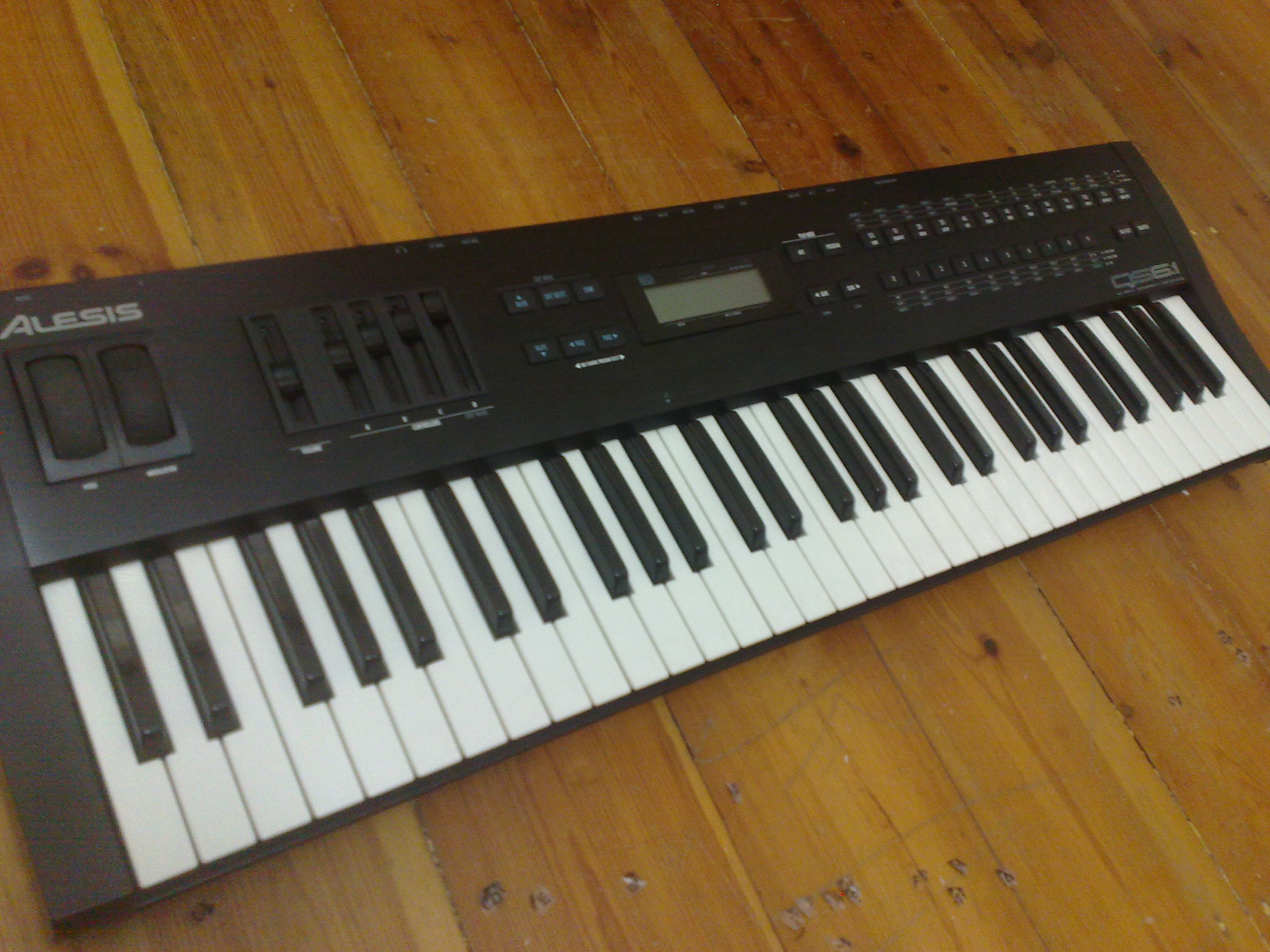 Used Keyboards For Sale : australia used keyboards musical instruments for sale buy sell classifieds ~ Vivirlamusica.com Haus und Dekorationen