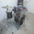 FOR SALE: Mapex 5 piece drum kit & accessories