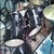 FOR SALE: Beginners complete drum kit