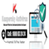 SERVICES: Kaspersky Tech Support – 1800 83 24 24 Is One-Stop Solution for All Issues