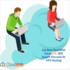 SERVICES: Get Best Deal With CloudOYE 40% Instant Discount At VPS Hosting!