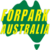 FOR SALE: Buy Playground equipment sydney from Forpark Australia