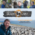 SERVICES: Deadly 60 Live With Steve Backshall at The Ville