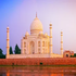 SERVICES: Tourist Destinations in India