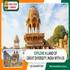 SERVICES: Discover the Unity in Diversity of India with Affordable Tour Packages