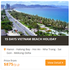 FOR SALE:  Book 15 days Vietnam Beach Holiday From Your Vietnam Travel