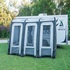 FOR SALE: ALL YOU NEED TO KNOW ABOUT INFLATABLE ANNEXES