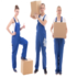 FOR HIRE: Movers and Packers Sydney