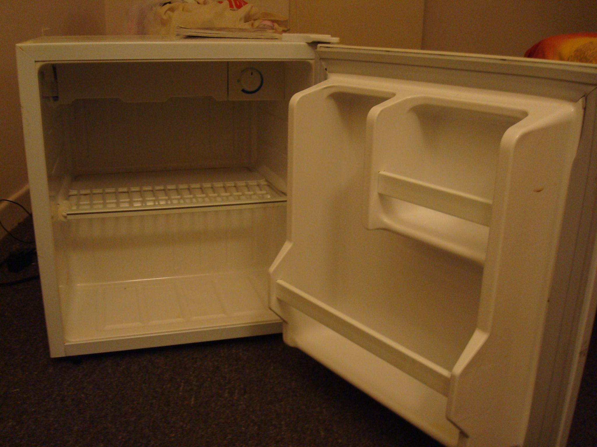 FOR SALE: fridge