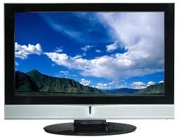 FOR SALE: up to 90% off tv's and other cool electronics...