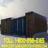 FOR SALE: New & Used Shipping Containers