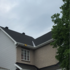 OFFERED: Choose Vertical Limit Roofing as a Roofing Contractor in Ottawa