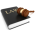 OFFERED: Lawyers Mailing List - Attorney Mailing List - Lawyers Email Lists