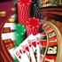 OFFERED: Looking For Best Online Casinos in Canada?