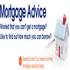 OFFERED: Make your best Deal With Mortgage Lowest Rate