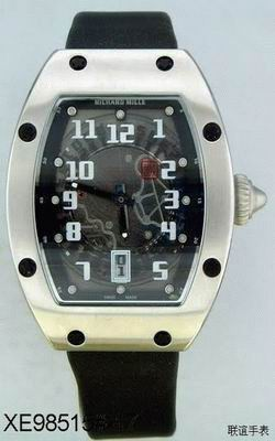 FOR SALE: www.nikehotshoes.com sell edhardy rolx patek-philippe watches
