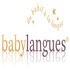 JOB OFFERED: Teach English in France with Babylangues - Recruiting now!