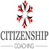 ANNOUNCING: Canadian Citizenship Test- A Vital Program to Earn the Citizenship