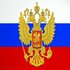 JOB WANTED: Russian language lessons