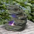 FOR SALE: Buy Garden Tabletop Fountains Online
