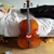 FOR SALE: Full Sized Czech Cello