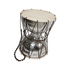 FOR SALE: Buy Talking Drum With Beater 10x13 Inch
