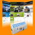 SERVICES: 5 WAYS TO GET THE MOST OF NEWSLETTERS IN AUTO DEALERSHIP